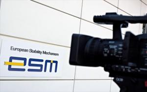 ΕSM: Στις 14 Ιουνίου η συνεδρίαση για την εκταμίευση του υπόλοιπου 1 δισ. ευρώ από την τέταρτη δόση