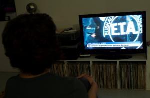 Η ETA διαλύεται οριστικά