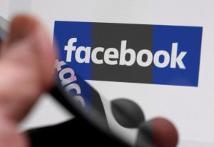 Το Facebook είναι… γυμνό! «Φως» για πρώτη φορά στη λίστα κανονισμών! Κανιβαλισμός, ναρκωτικά, λογοκρισία