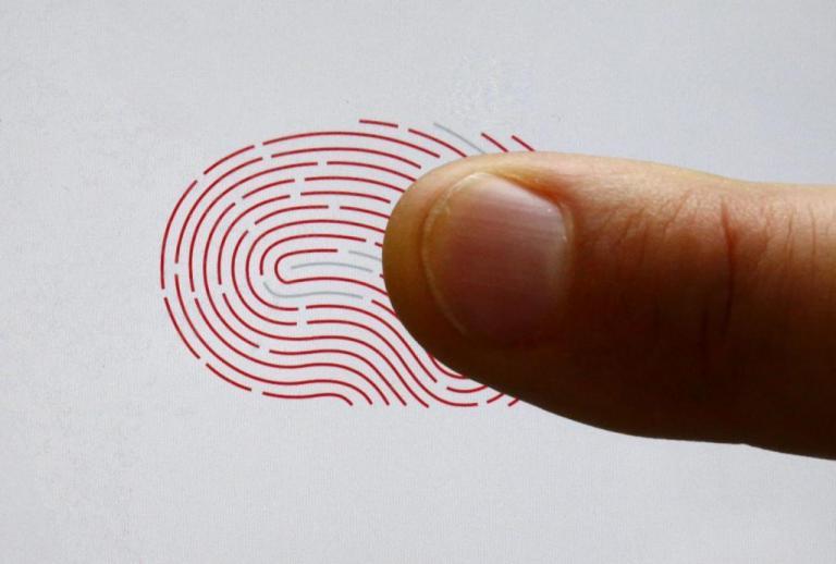 Έρχονται οι νέες ταυτότητες και με ψηφιακό δακτυλικό αποτύπωμα | Newsit.gr