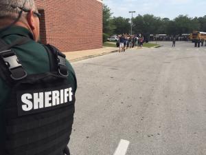 Συναγερμός στη Φλόριντα! Πυροβολισμοί σε σχολείο – Ένας μαθητής τραυματίας