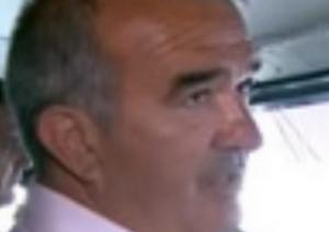 Σκόπελος: Πέθανε ο καπετάνιος του Flying Cat 4 Ιωάννης Καράδης – Η μεγαλύτερη μάχη της ζωής του!