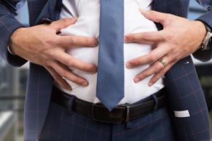 Από τι προκαλείται το φούσκωμα: Τρεις απρόσμενες αιτίες…