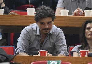 Παναθηναϊκός: «Επαφές» Γιαννακόπουλου με FIBA