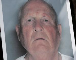 Golden State Killer: Τον έπιασαν μετά από 40 χρόνια – Βίασε 50 γυναίκες και έκανε 12 δολοφονίες