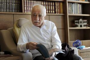 Χρυσό κουφέτο αλά… τουρκικά! Η εξήγηση πίσω από τις νέες συλλήψεις «Γκιουλενιστών»