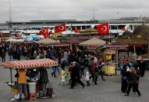 Τουρκία: Αντίστροφη μέτρηση για την έναρξη της προεκλογικής περιόδου – Η κρίσιμη συνάντηση Κιλιτσντάρογλου – Ακσενέρ