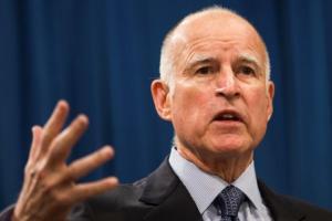 """400 άνδρες της Εθνοφρουράς θα αναπτύξει η Καλιφόρνια – """"Δεν είναι στόχος οι παράτυποι μετανάστες"""""""