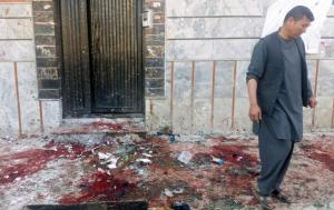 Αιματοκύλισμα στο Πακιστάν: Τρεις επιθέσεις καμικάζι – 6 νεκροί