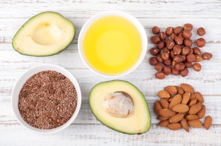 Καρδιά: Τα 4 λιπαρά που πρέπει να τρώτε και τα 5 που πρέπει να κόψετε! [vid]