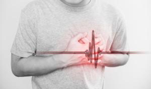 Καρδιακό επεισόδιο: Μην αγνοήσετε ΠΟΤΕ αυτά τα σημάδια [Inforgraphic]