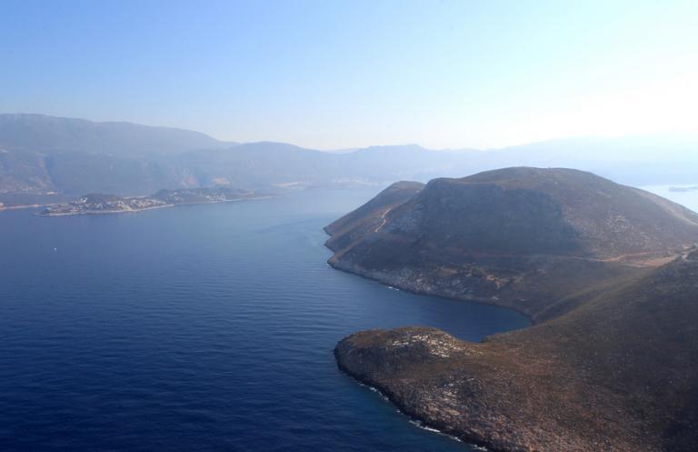 Αλέξης Τσίπρας: Στο Καστελόριζο ο πρωθυπουργός – Εγκαινιάζει μονάδες αφαλάτωσης | Newsit.gr