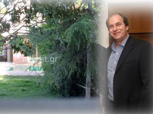 Ληστεία στην Κηφισιά: Ικανοποιητική η κατάσταση της υγείας του Αλέξανδρου Σταματιάδη