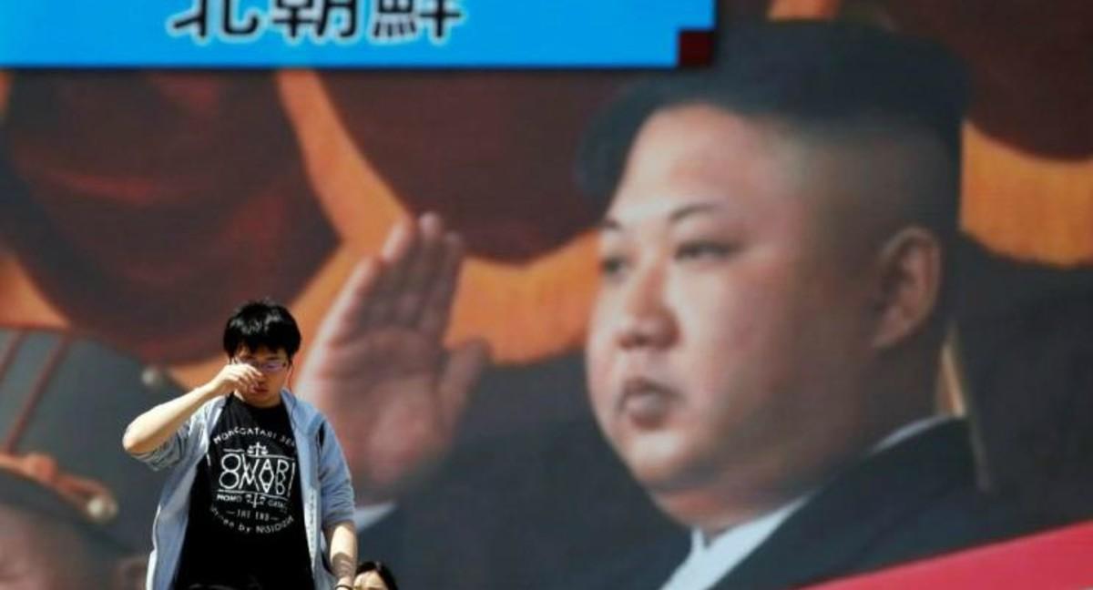 Κιμ Γιονγκ Ουν: Δεν θα το «ξαναπατήσει» – Σταματάει τις πυρηνικές δοκιμές