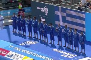 Πασχαλιάτικα στη Ριέκα η Εθνική πόλο! Η αποστολή για το 1ο Europa Cup