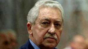 Κουβέλης: «Η Ελλάδα ξέρει και μπορεί να προστατεύσει τα εθνικά κυριαρχικά δικαιώματα της»