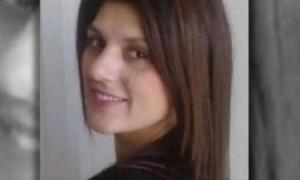 Ειρήνη Λαγούδη: Θρίλερ με ανδρικό κομποσκοίνι που βρέθηκε στο αυτοκίνητό της