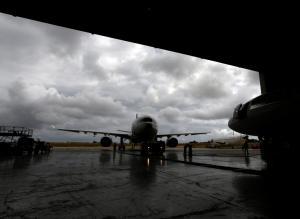 «Πυρετός» σε Lufthansa και Air France! Κινητοποιήσεις και μπαράζ σε ακυρώσεις πτήσεων