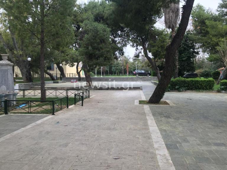 Άγριο φονικό στο Μαρούσι: Αυτοί σκότωσαν τον 19χρονο Θωμά | Newsit.gr