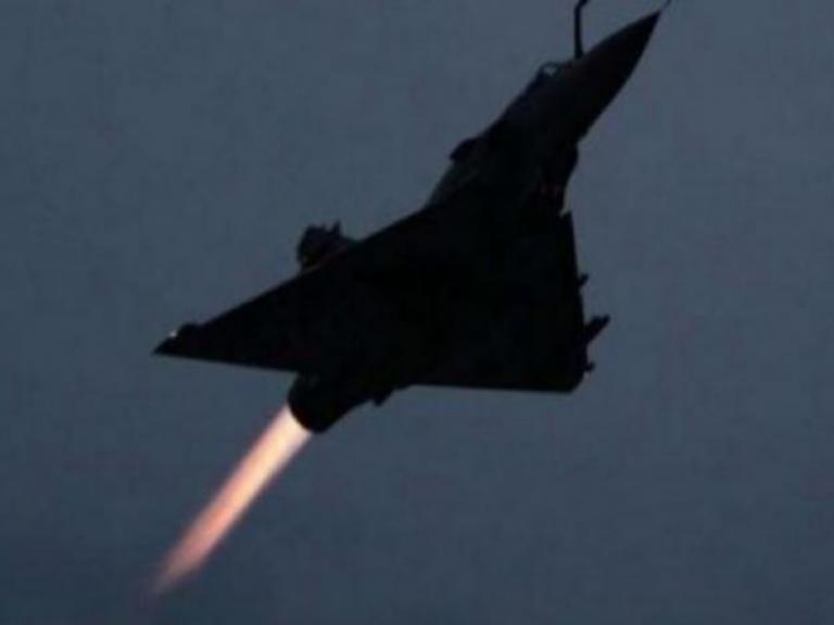 Πένθος και εθνική στρατηγική | Newsit.gr