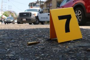 Τον εκτέλεσαν με 60 σφαίρες