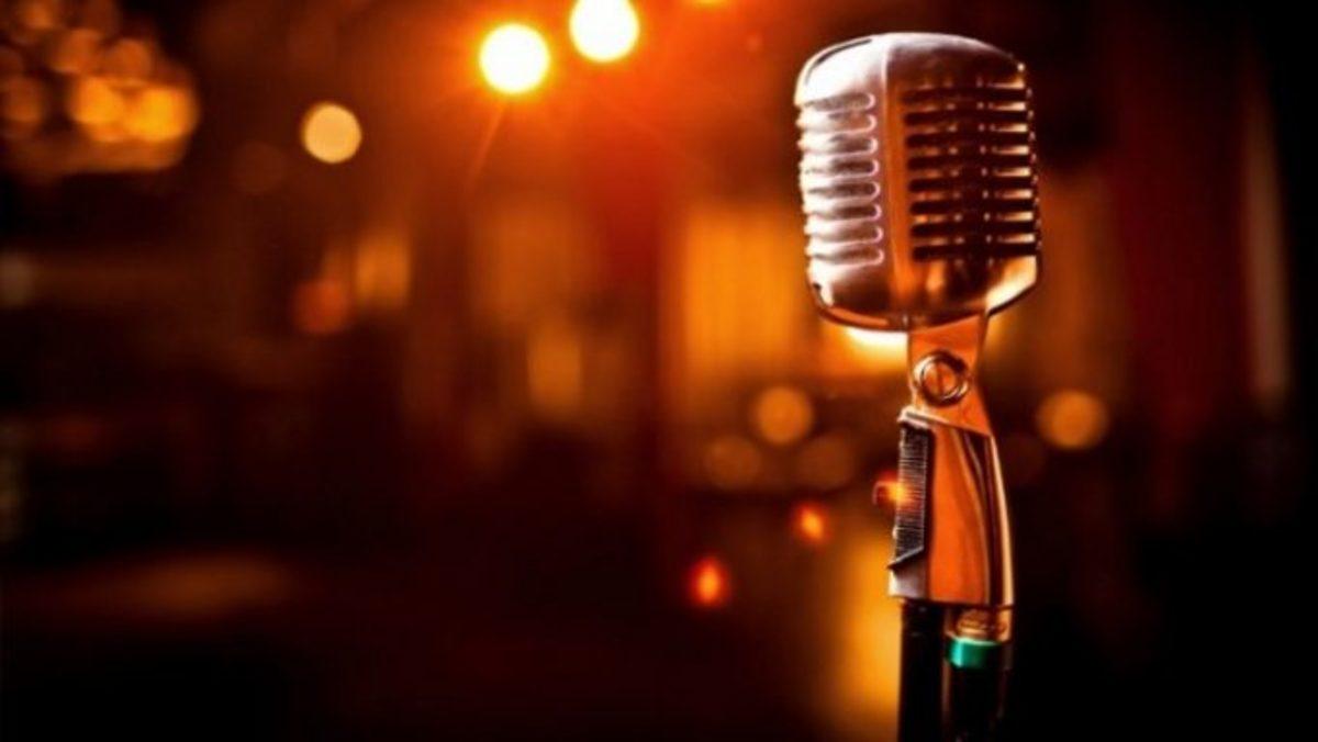 Μάχη με τον καρκίνο δίνει Ελληνίδα τραγουδίστρια! | Newsit.gr