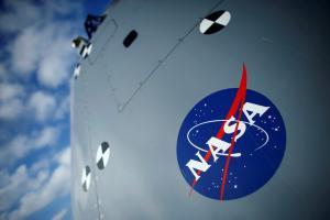 Τέλος στην συμφωνία Ρωσίας – NASA – Τι αλλάζει πλέον στα διαστημικά ταξίδια