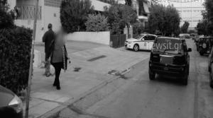 Οργή και σκοτεινά σημεία για το νεκρό βρέφος στην Νέα Σμύρνη! Όλα τα ενδεχόμενα ανοιχτά