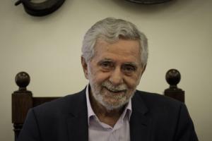 Πόρισμα Novartis: Παράταση 2 ημερών ζήτησαν ΣΥΡΙΖΑ-ΑΝΕΛ – Για τερτίπια τους κατηγορεί η αντιπολίτευση