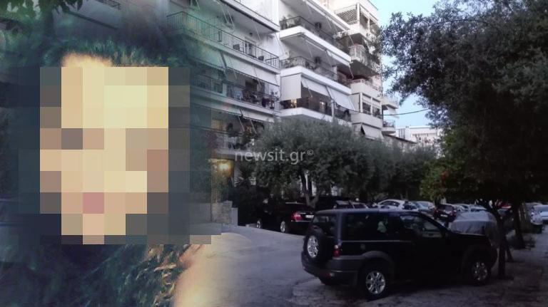 Έτσι αποκαλύφθηκε η τραγωδία στην Νέα Σμύρνη – «Παγωμάρα» από την κυνική ομολογία της 22χρονης παιδοκτόνου | Newsit.gr