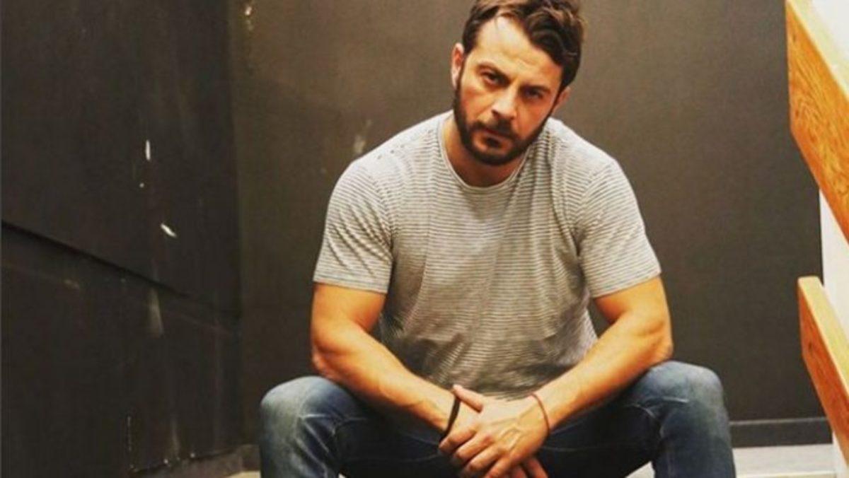 «Το Τατουάζ είναι σκουπιδαριό! Θέλει ο βενζινάς από τη Σκιάθο να…» | Newsit.gr
