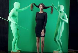 Τι πραγματικά συμβαίνει πίσω από τις διαφημίσεις για προϊόντα μαλλιών