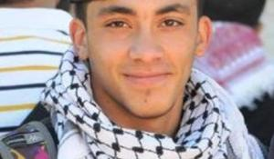 Σκληρές εικόνες: Στρατιώτης εκτέλεσε 17χρονο Παλαιστίνιο – Οργή για την ποινή «χάδι»