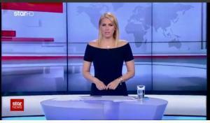 Πένθος για δημοσιογράφο του Star – Σκοτώθηκε ο πατέρας της