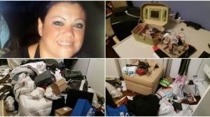 Νεα εισβολή σε σπίτι στην Άνω Γλυφάδα