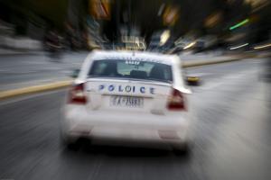 Πυροβολισμοί στην οδό Χέυδεν – Ένας τραυματίας