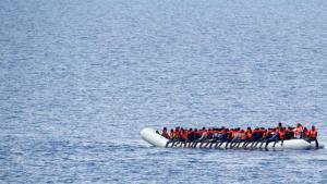 Τραγωδία στην Ισπανία με ναυάγιο! Τουλάχιστον 5 νεκροί
