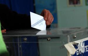 Δημοσκόπηση: Διψήφιο προβάδισμα διατηρεί η ΝΔ έναντι του ΣΥΡΙΖΑ