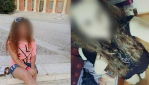 """Νέα Σμύρνη: Τα μηνύματα που έστειλε η 22χρονη σε φίλη της μετά από την γέννα! """"Ξεφούσκωσα…"""" [vids]"""