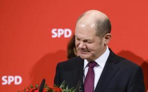 Handelsblatt: Ο γερμανός υπουργός Οικονομικών θα ζητήσει στο ΔΝΤ ελάφρυνση του ελληνικού χρέους!