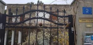 Θεσσαλονίκη: Νέα στοιχεία για την απαγωγή στο Ωραιόκαστρο – Τα λύτρα των 81.000 ευρώ και το σατανικό σχέδιο [pics, vids]