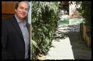 «Άγιο παιδί ο Αλέξανδρος Σταματιάδης»! Συγκλονισμένοι στην γειτονιά του 52χρονου επιχειρηματία [vids, pics]