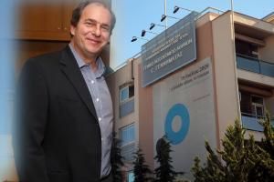 Αλέξανδρος Σταματιάδης: Μικρές ενδείξεις βελτίωσης, παραμένει σε καταστολή