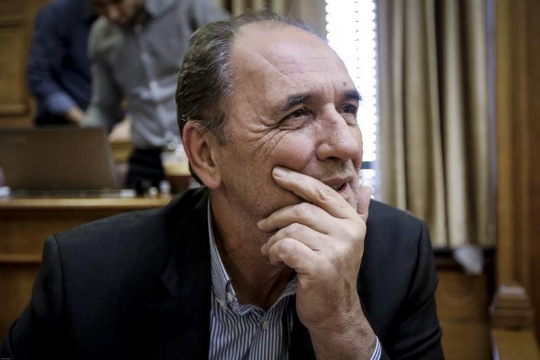 ΔΕΣΦΑ: Ικανοποίηση Σταθάκη μετά την συμφωνία – Όλο το χρονικό | Newsit.gr