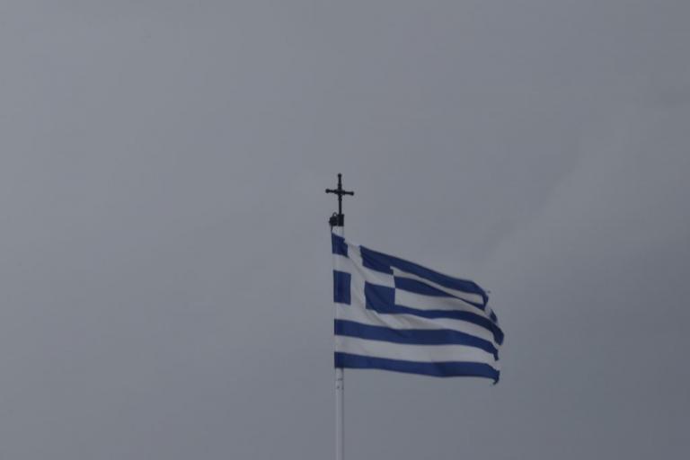 Καιρός: Φθινόπωρο και σήμερα! Πού περιμένουμε βροχές και καταιγίδες | Newsit.gr