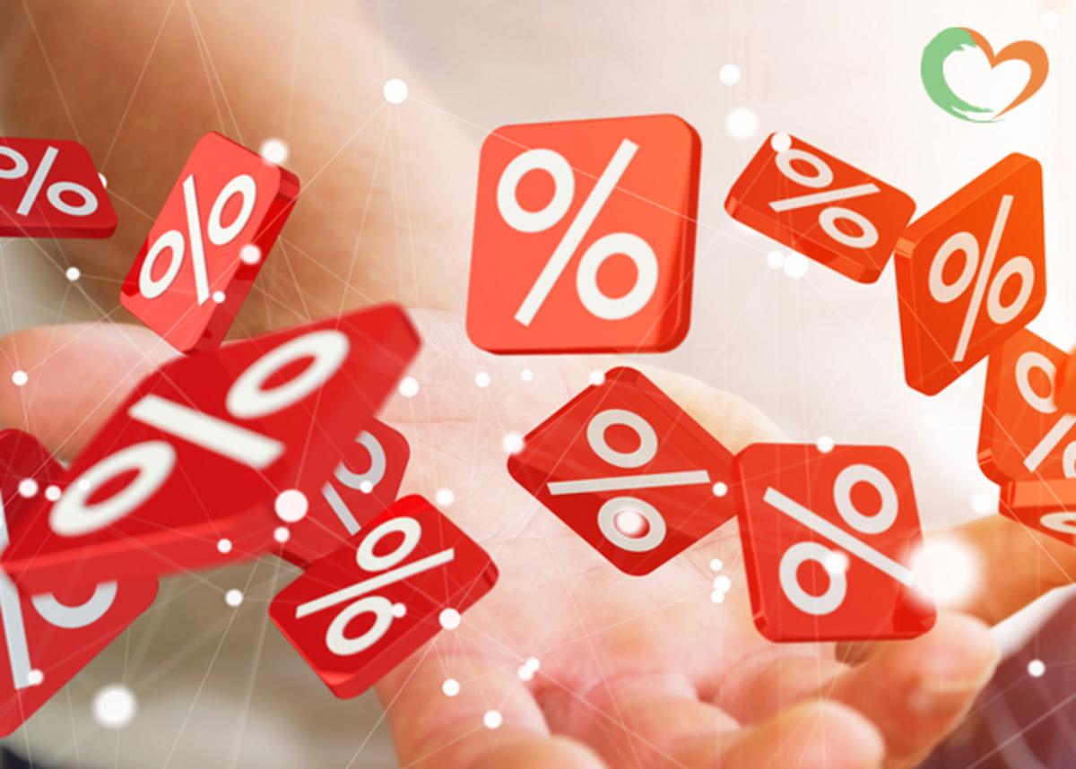 Ό,τι αγοράσεις θα σου έρθει… ΔΙΠΛΟ ή στη μισή τιμή με δωρεάν μεταφορικά! | Newsit.gr