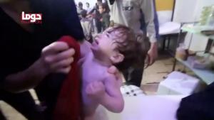"""""""Μάχη"""" στον ΟΗΕ για την κτηνωδία στην Συρία! Πώς κοντράρονται ΗΠΑ και Ρωσία"""