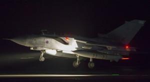 Επίθεση στην Συρία: Οργισμένη Ρωσία – Υβριστικοί χαρακτηρισμοί και απειλές!