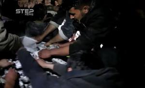 Συρία: Θάνατος παντού! 19 νεκροί από έκρηξη στην Ιντλίμπ