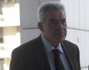 Siemens: Την ενοχή του Τάσου Μαντέλη πρότεινε ο εισαγγελέας του Πενταμελούς Εφετείου Κακουργημάτων της Αθήνας